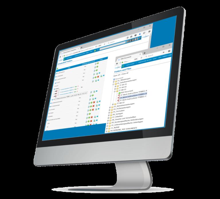 Transfact CRM 客户和销售订单界面