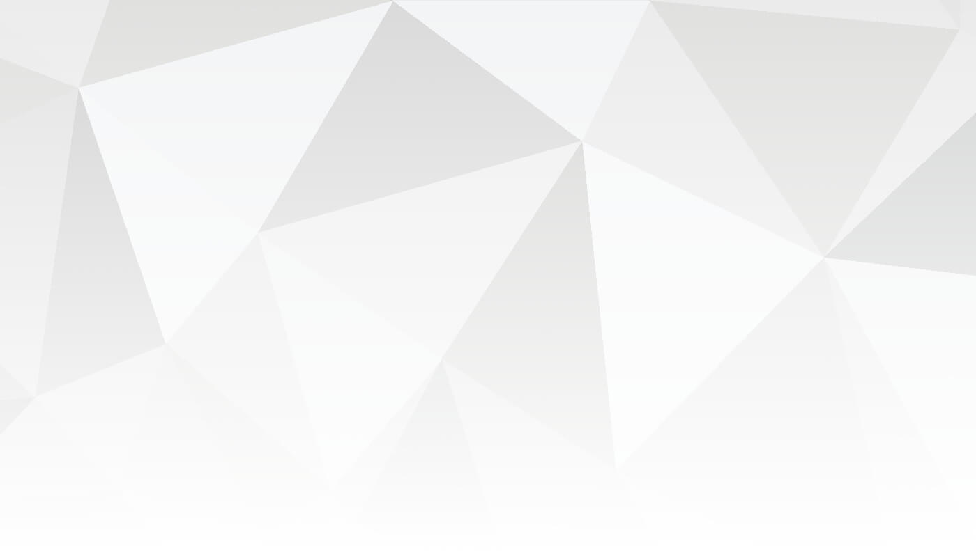 Transfact Background Grey Triangles