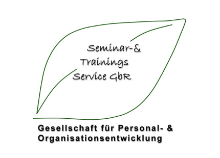STS Wolfgang Fluechter Logo