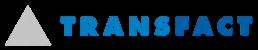 Transfact Logo