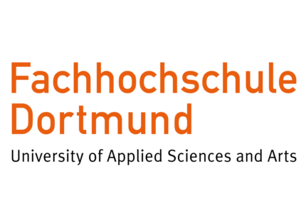 FH-Dortmund Logo